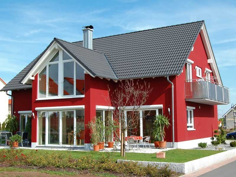 Mairitsch Dach GmbH