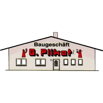 Baugeschäft G. Plikat GmbH & Co. KG