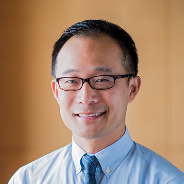 Wen T. Shen, MD