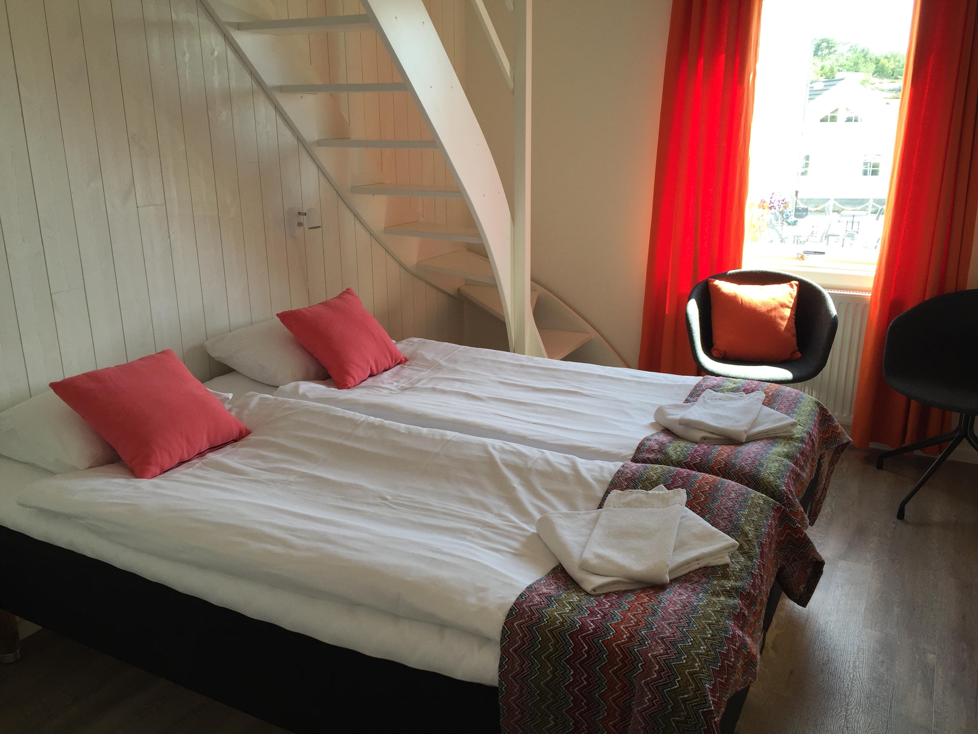 Bohus-Malmöns Pensionat & Hotel