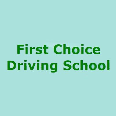 First Choice Driving School - Lafayette, LA 70503 - (337)288-3465 | ShowMeLocal.com
