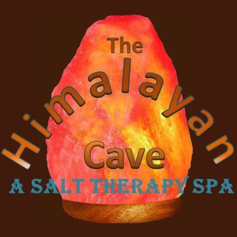 The Himalayan Cave