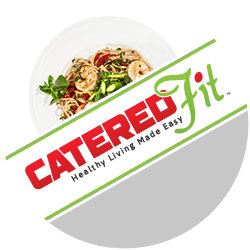 Catered Fit Corp - Van Nuys, CA 91402 - (855)400-2348 | ShowMeLocal.com
