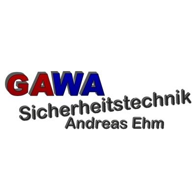 Bild zu Gawa Sicherheitstechnik Andreas Ehm in Essen