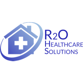 R2O Healthcare Solutions