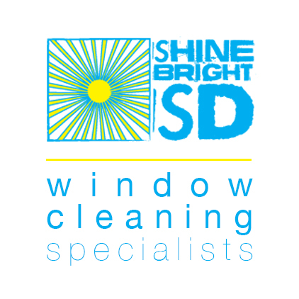 Shine Bright San Diego Coupons Near Me In San Diego 8coupons