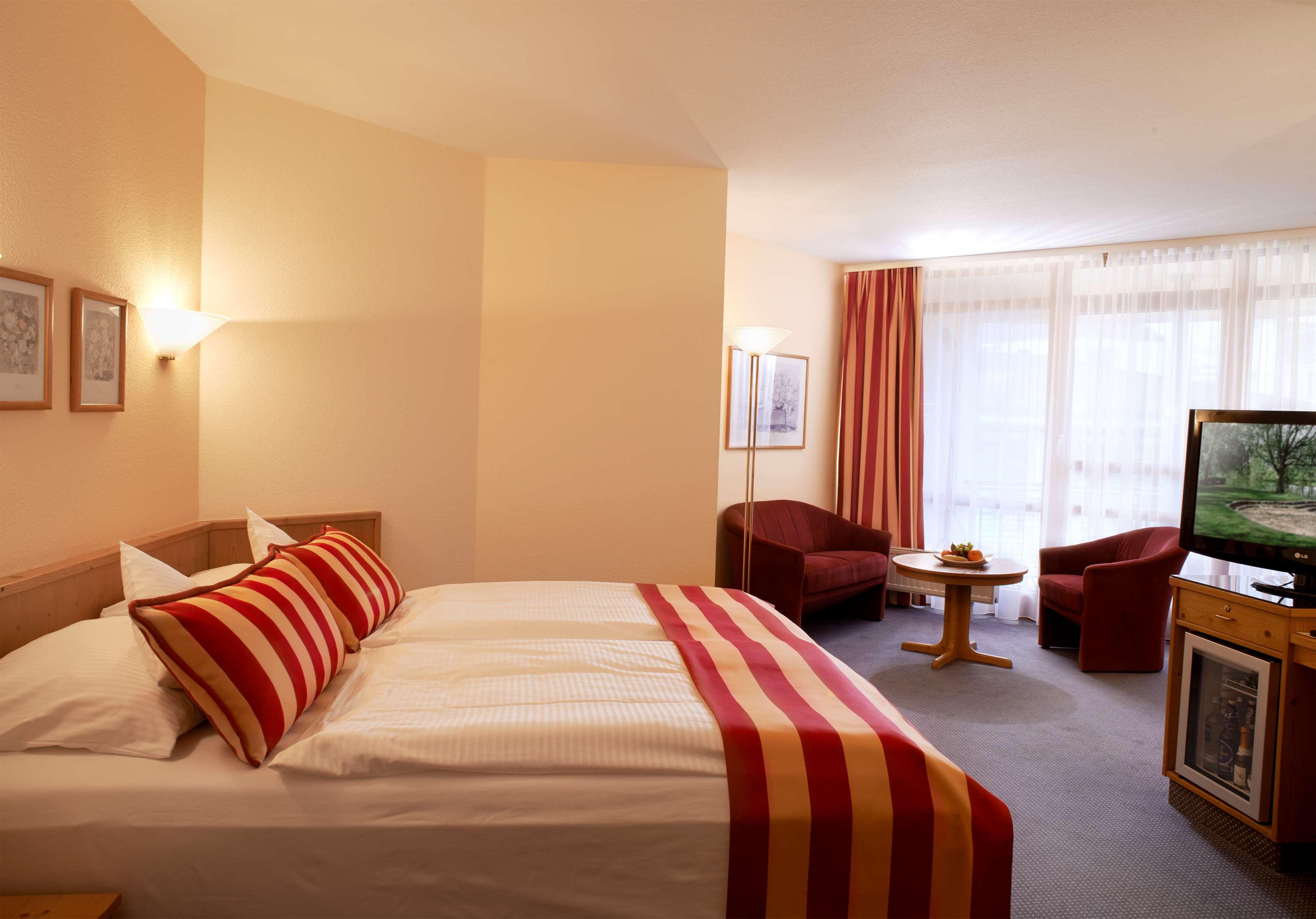 Hotels In Weismain Deutschland
