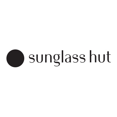 Sunglass Hut - Closed Location