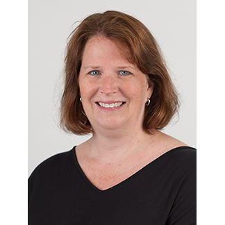 Julie A Haizlip, MD