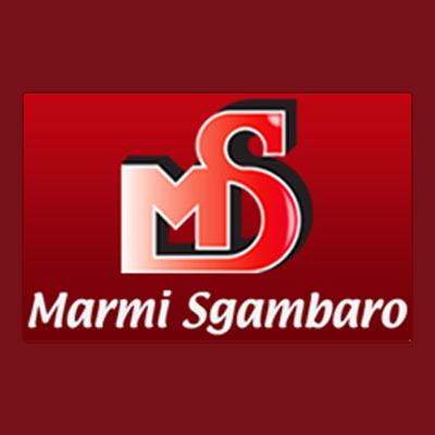 Marmi Sgambaro