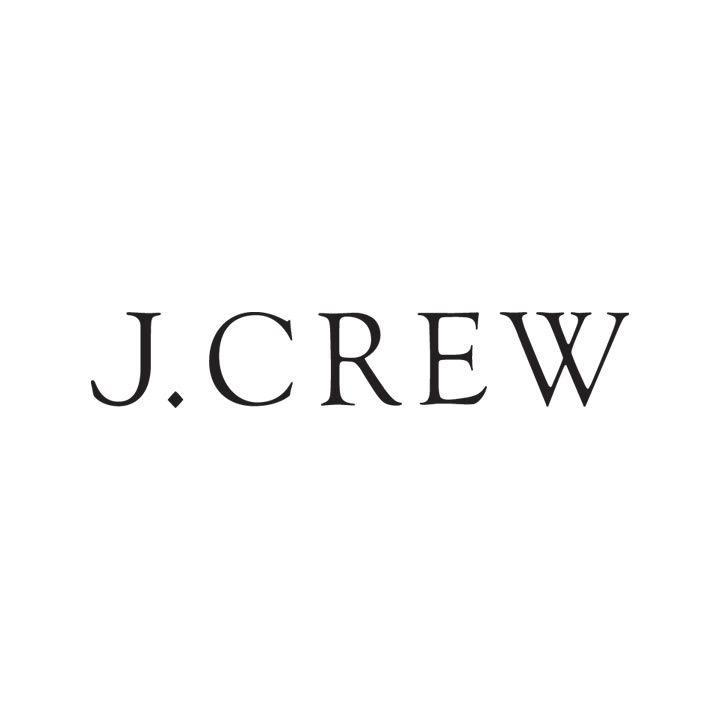 J.Crew - The Ludlow Shop