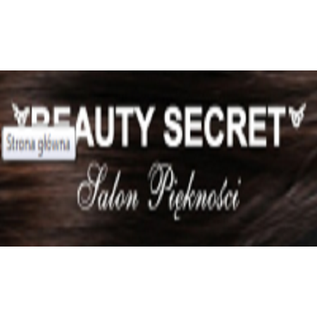 Beauty Secret Justyna Szumska