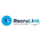 RecruLink