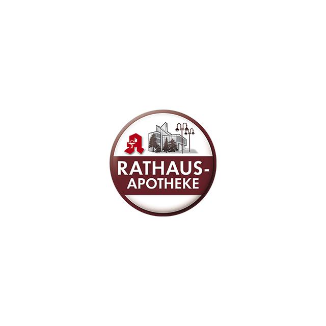 Logo der Dr. Sandmann Apothekengruppe Rathaus-Apotheke