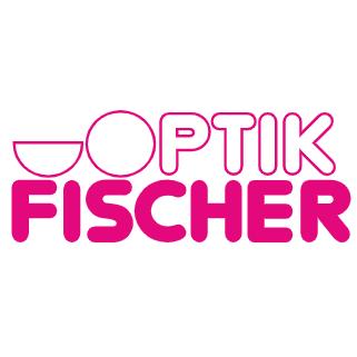 Bild zu Optik Fischer Inh. Jochen Nolte e.K. in Seevetal