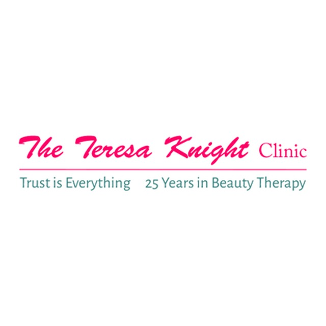 image of The Teresa Knight Clinic