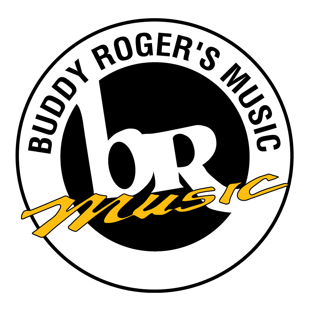 Buddy Roger's Music - Cincinnati, OH - Musical Instrument Repairs