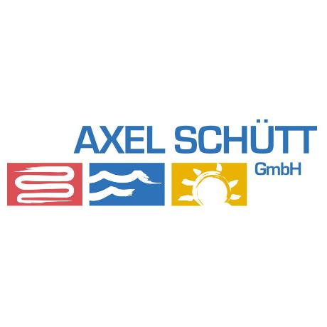 Bild zu Axel Schütt GmbH in Winsen an der Luhe