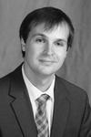Edward Jones - Financial Advisor: Jeremy K Garner