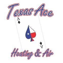 Texas Ace Heating & Air - Midlothian, TX - Heating & Air Conditioning
