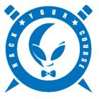 Hack Your Course Tutoring / IB & AP / Regular / Online