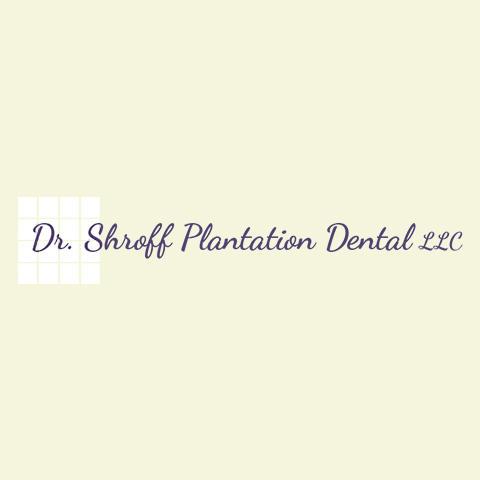 Dr. Shroff Plantation Dentist LLC