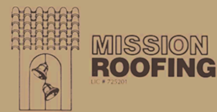 Mission Roofing image 10