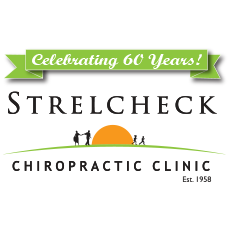 Strelcheck Chiropractic Clinic - Crystal Lake, IL - Chiropractors