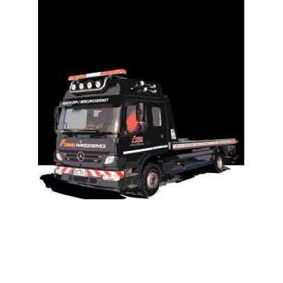Fahrzeugservice Forbrig