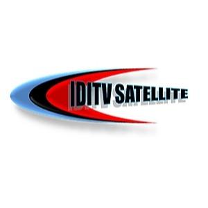 IDITV