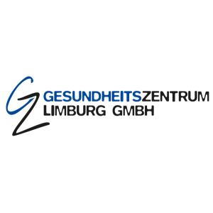 Bild zu Gesundheitszentrum Limburg GmbH in Limburg an der Lahn