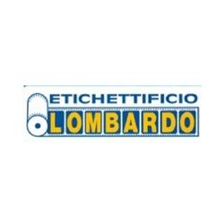 Etichettificio Lombardo