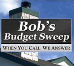 Bob's Budget Sweep
