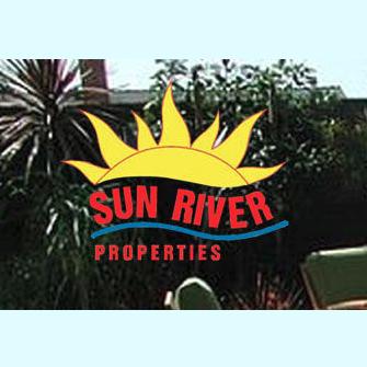 Sun River Properties