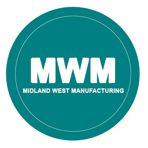 Midland West Manufacturing
