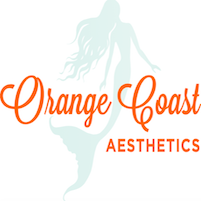 Orange Coast Aesthetics