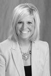 Edward Jones - Financial Advisor: Stephanie Grimm image 0