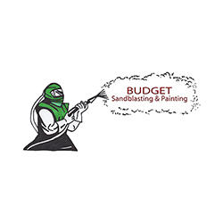 Budget Sandblasting & Painting - Inver Grove Heights, MN 55076 - (651)450-7992 | ShowMeLocal.com