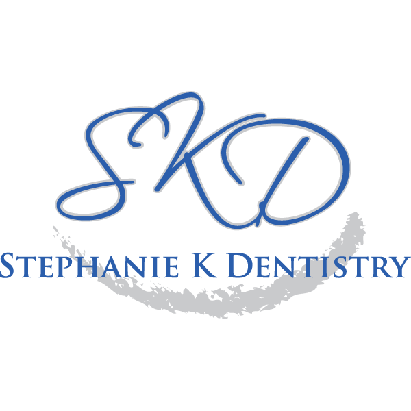 Stephanie K Dentistry