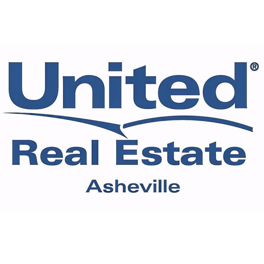 United Real Estate Asheville