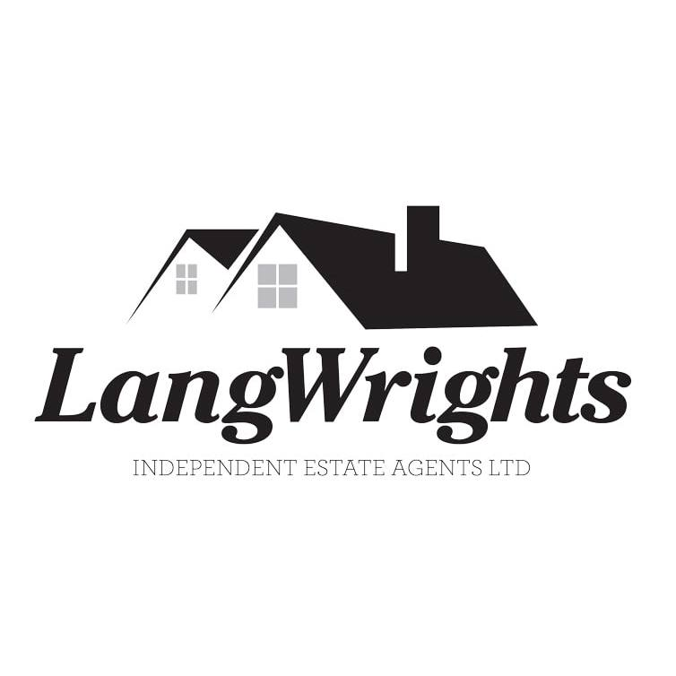 LangWrights Independent Estate Agents Ltd - Lowestoft, Essex NR32 1HP - 01502 445777 | ShowMeLocal.com