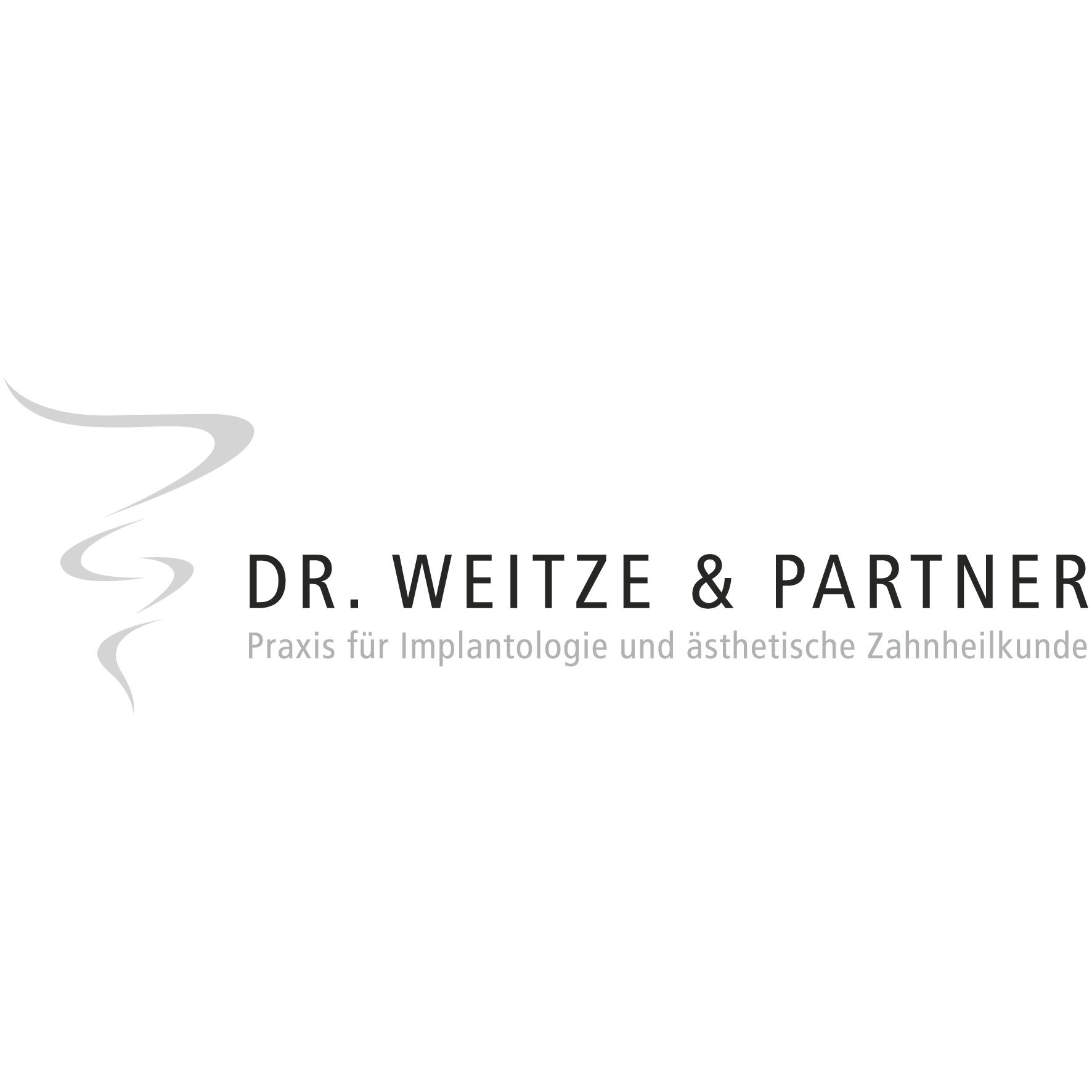 Bild zu Dr. Weitze & Partner in Hamburg