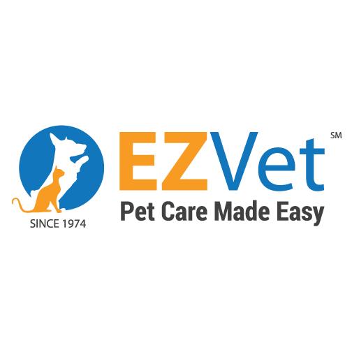EZ Vet Veterinary Clinic-Hollywood
