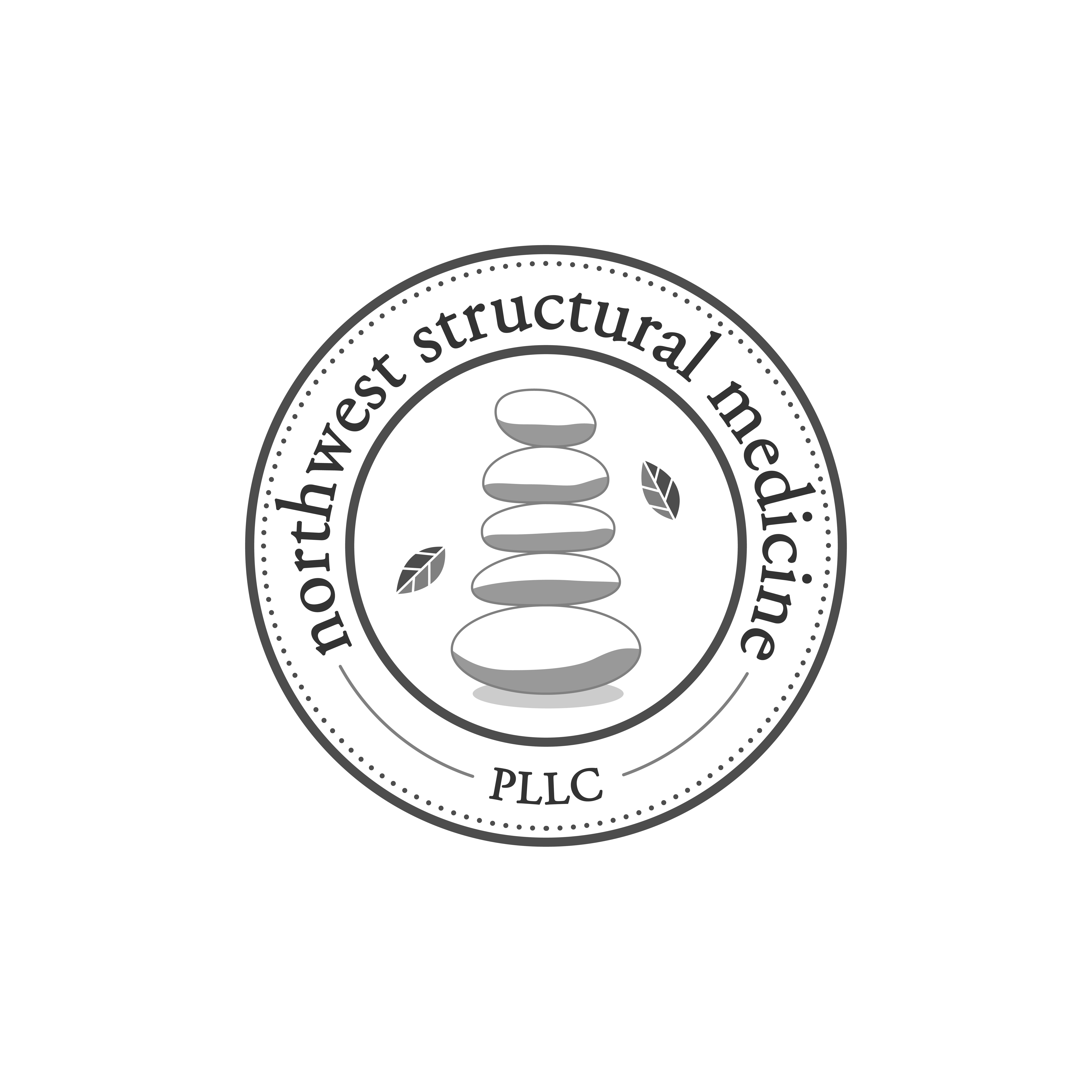 Northwest Structural Medicine, PLLC