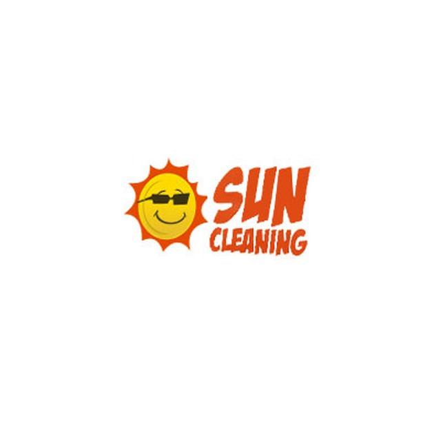 Sun Cleaning - Winchester, Hampshire SO22 4LW - 07954 426053   ShowMeLocal.com