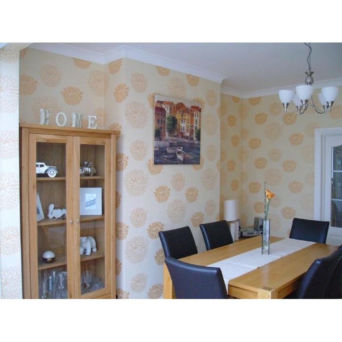Beckenham Decorating Services - Croydon, London CR0 7PW - 020 8656 3263 | ShowMeLocal.com