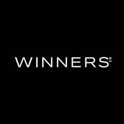 Winners - Richmond Hill, ON L4B 4M6 - (905)889-5456 | ShowMeLocal.com