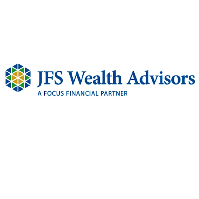 Jfs Wealth Advisors  Financial Advisors  Hermitage, Pa. Oscillating Misting Fan Short Run Duplication. Human Capital Strategic Plan. Bajaj Allianz General Insurance Co Ltd. How To Unclog A Bathroom Sink Drain. Behavioral Targeting Google 2015 World Cup. Divorce Attorney Tulsa Ok Hp Business Support. Employment Attorney Nyc Cambridge Ma Preschool. Secure Server Certificate Business Check Size