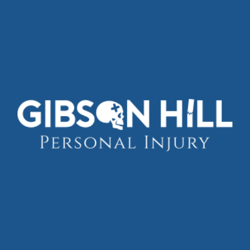 Gibson Hill Personal Injury - Midland, TX 79706 - (713)659-4000 | ShowMeLocal.com