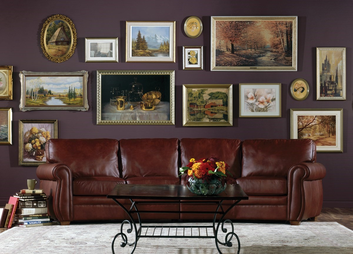 Image Result For Columbia Mo Furniture Stores